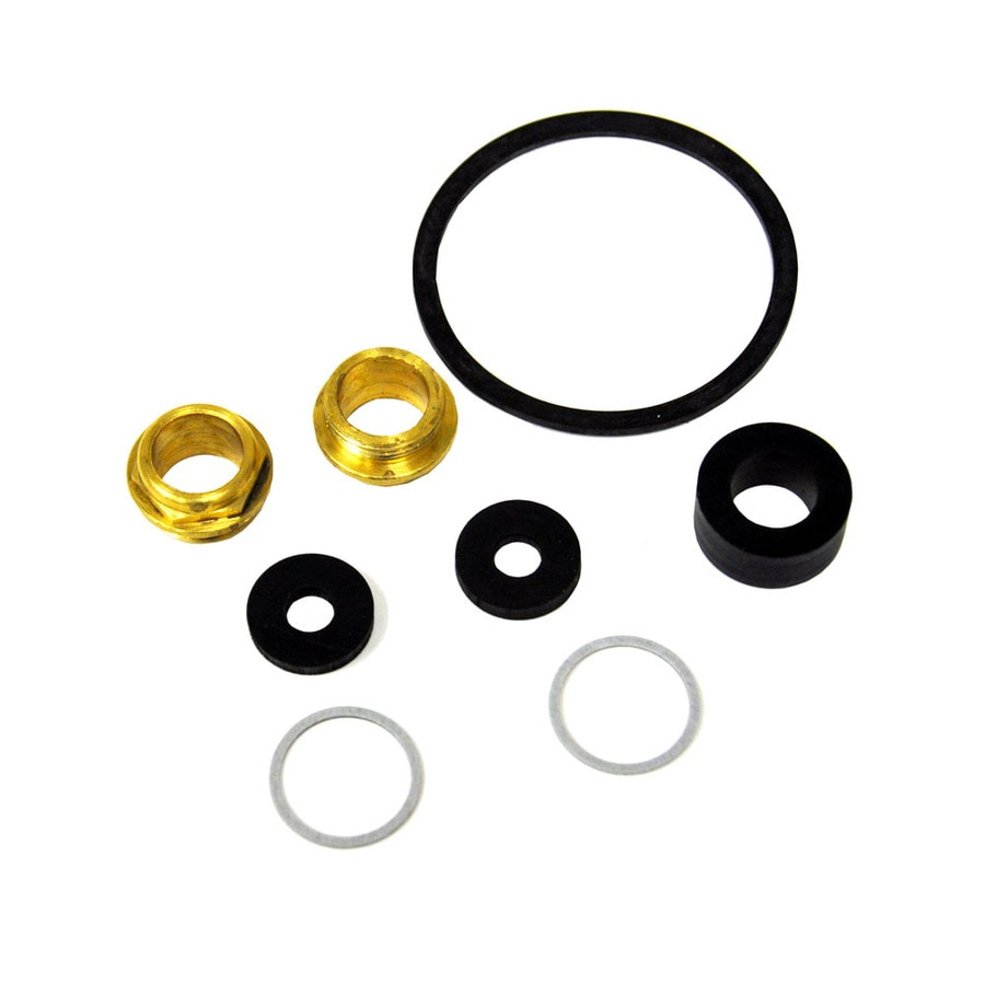 Danco Chrome Tub/Shower Repair Kit
