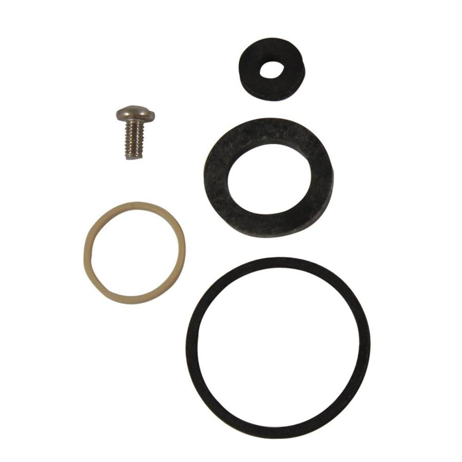 Danco Plastic Faucet Repair Kit for Symmons