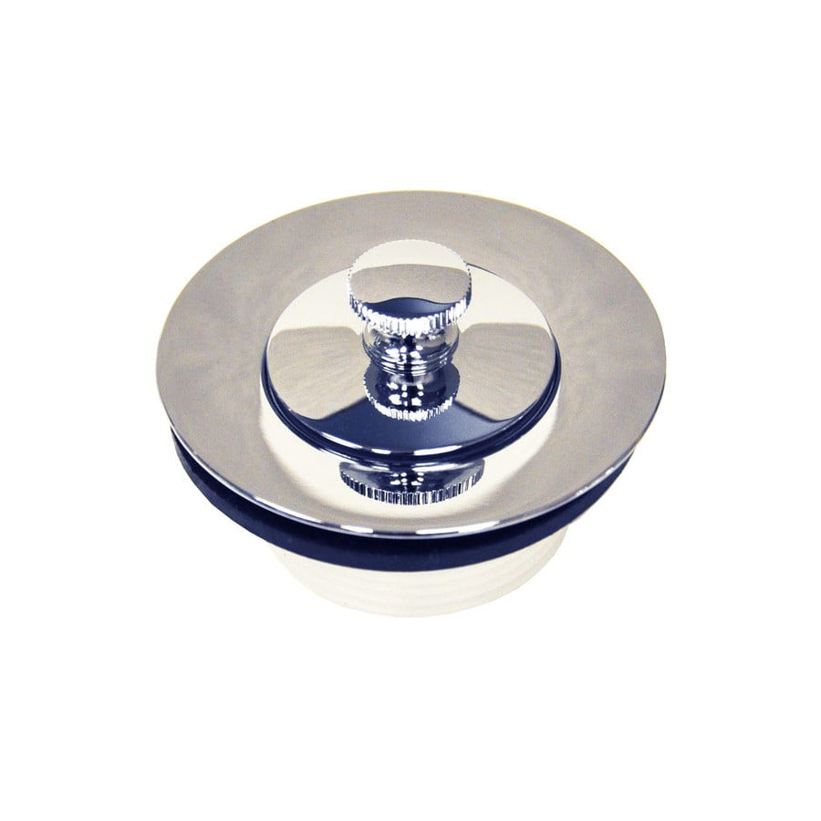 Danco Chrome Pop-Up Drain Stopper