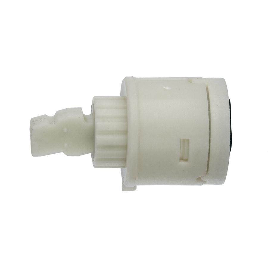 Danco Plastic Faucet Cartridge for Price Pfister
