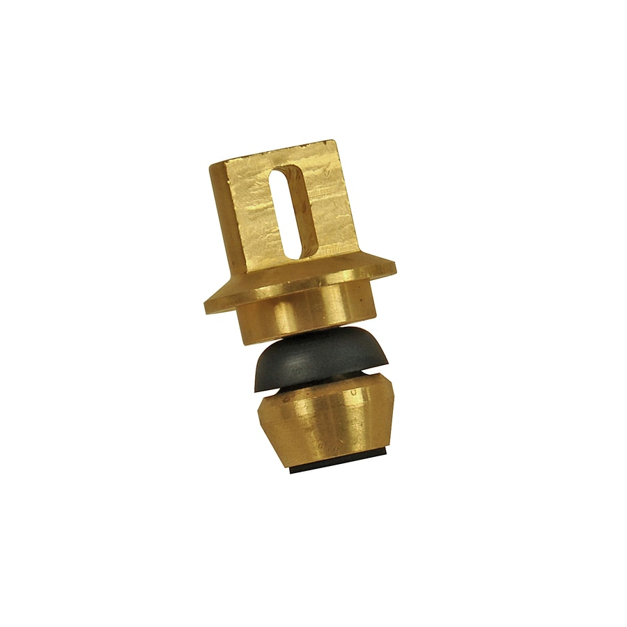 Danco Universal Flush Valve