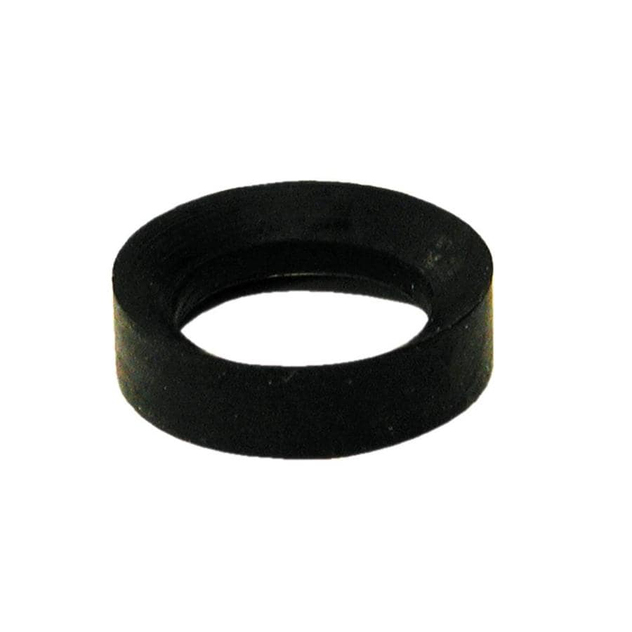 Danco 1-in Rubber Washer