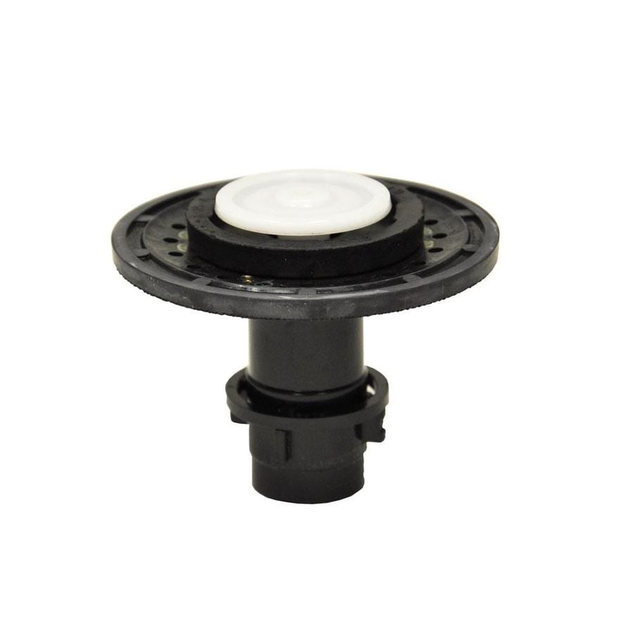 Danco Sloan Flush Valve