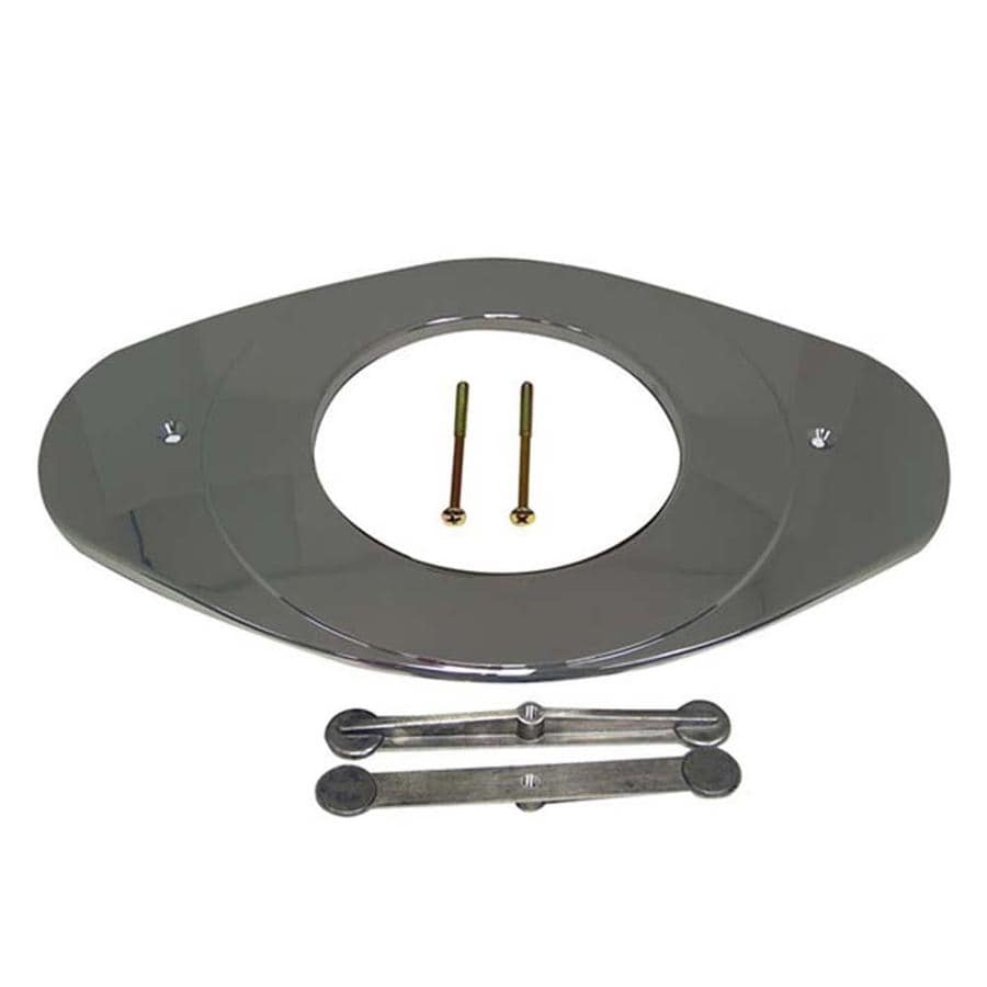 Danco Single Lever Remodeling Cover