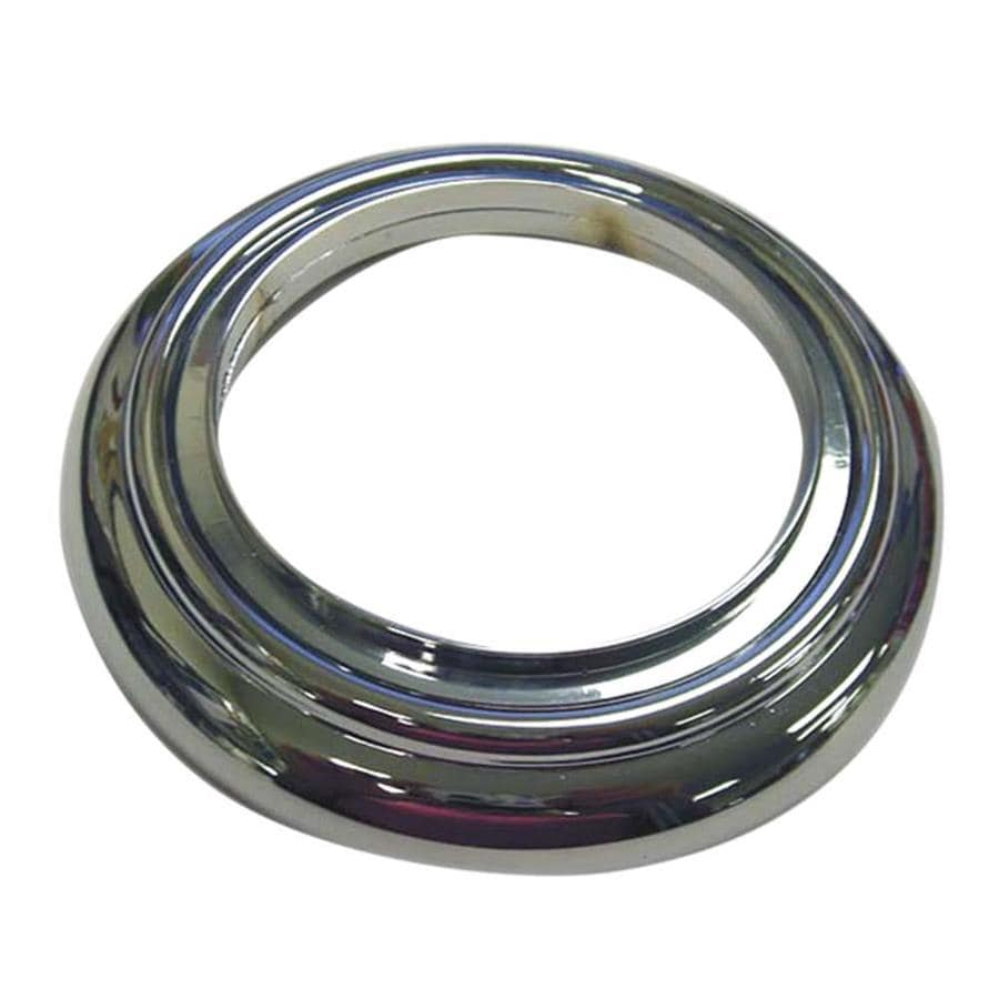Danco Chrome Escutcheon
