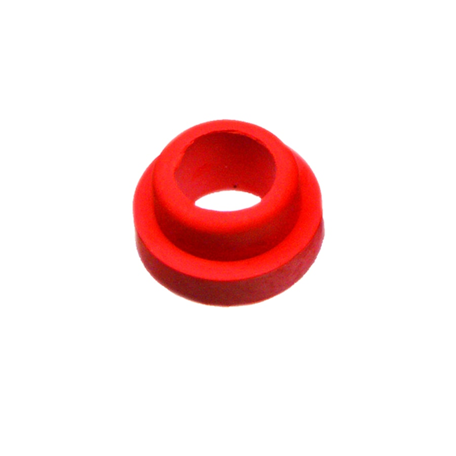 Shop Danco 3/8-in Rubber Cone Washer at Lowes.com