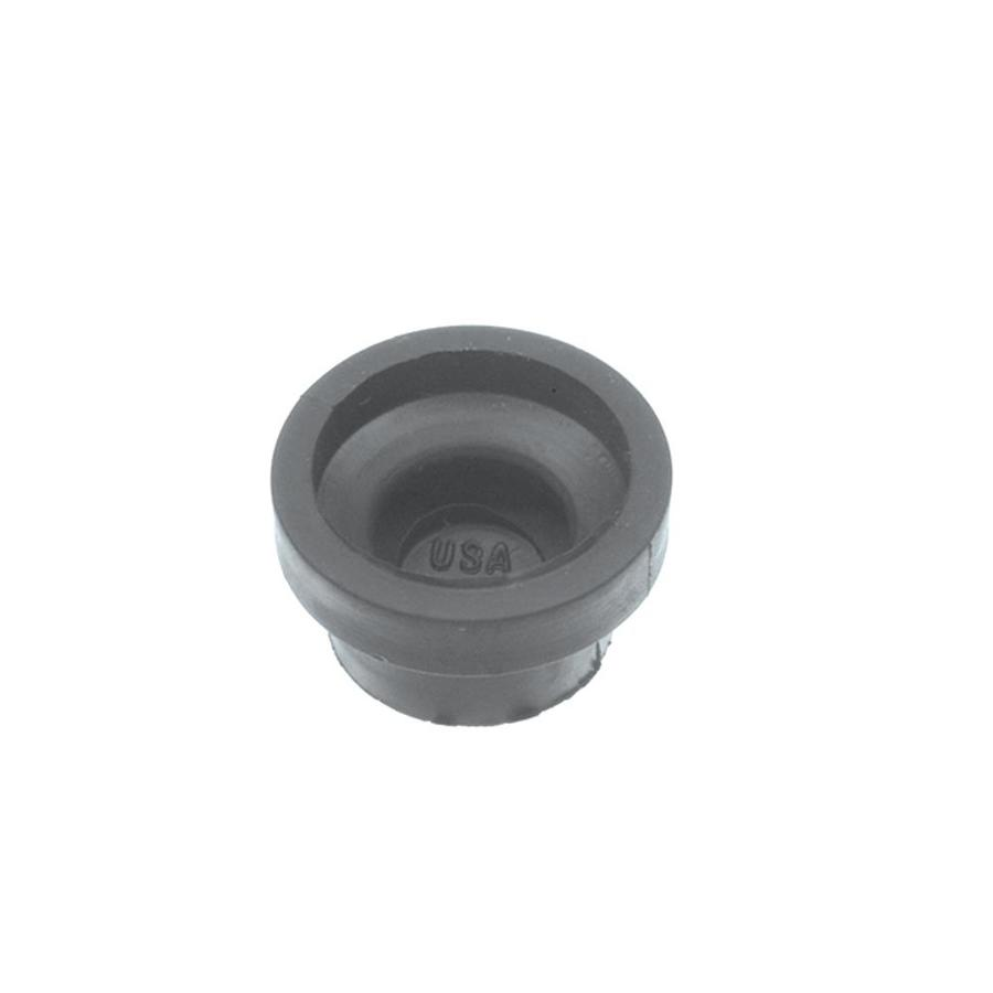 Danco 2-Pack 13/16 Rubber Washer