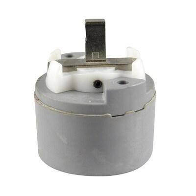 Danco Plastic Tub Shower Valve Cartridge For American Standard At