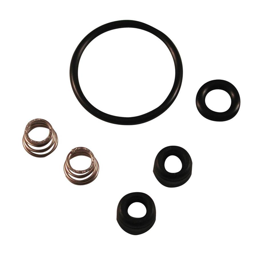 Danco Metal Faucet Repair Kit for Delta