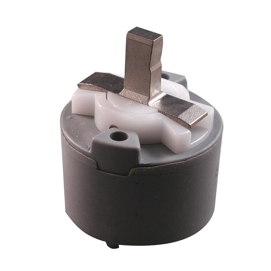 Shop Danco Plastic Faucet Or Tub/Shower Cartridge Repair Kit for ...