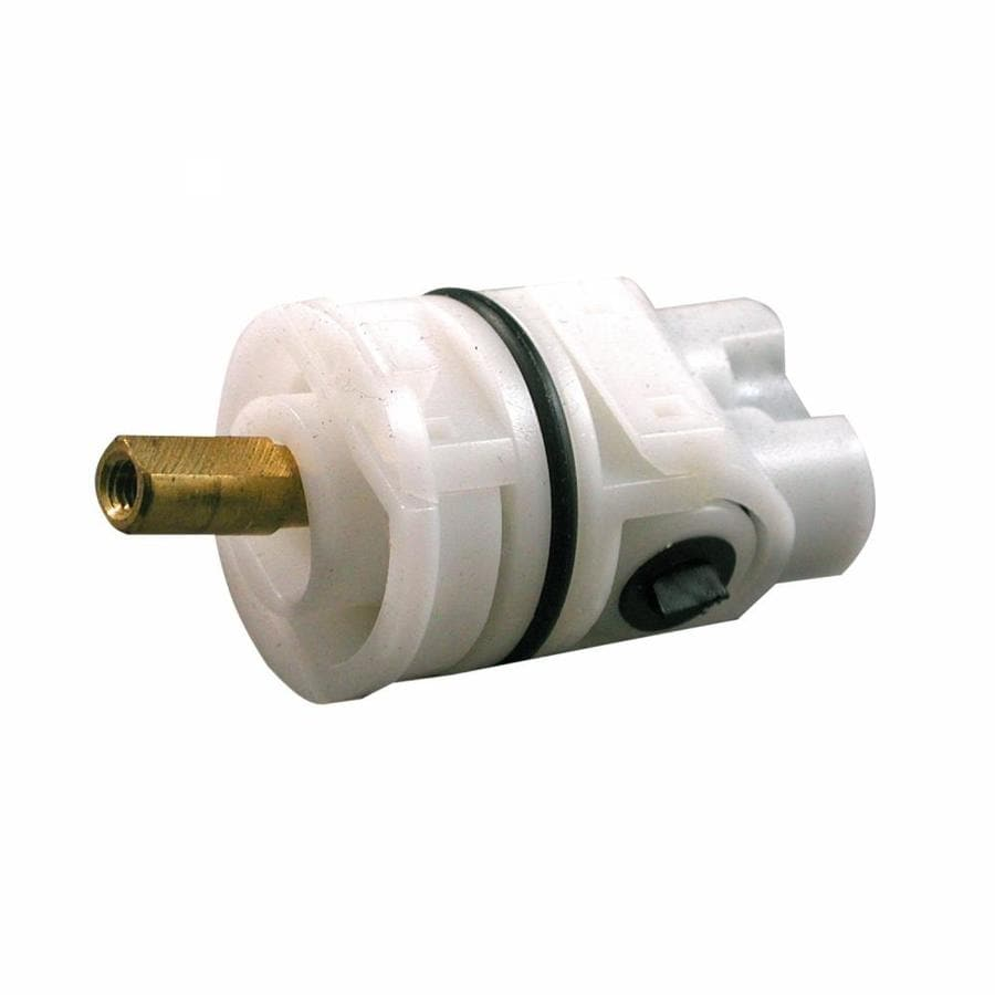 Shop Danco Plastic Faucet Or Tub Shower Cartridge For Universal Rundle At