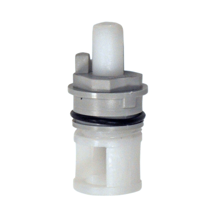 Shop Danco Plastic Faucet Stem for Delta at Lowes.com