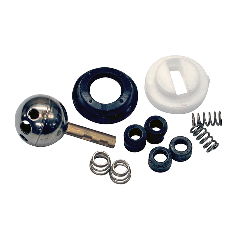 Details about Danco Metal /Plastic Faucet Tub Shower Repair Kit Cartridge For Delta Parts Kits