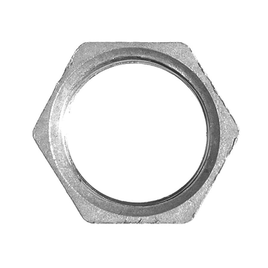 Danco Stainless Steel Extension Nut