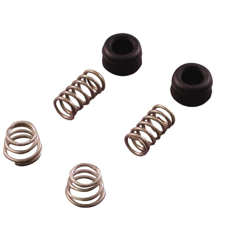 Shop Danco SEATS and SPRINGS FOR DELTA at Lowes.com