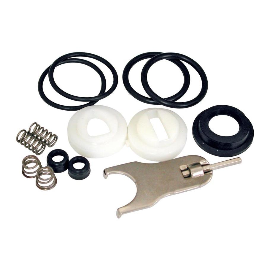 Danco 1-Handle Metal Faucet Repair Kit For Delta/Peerless