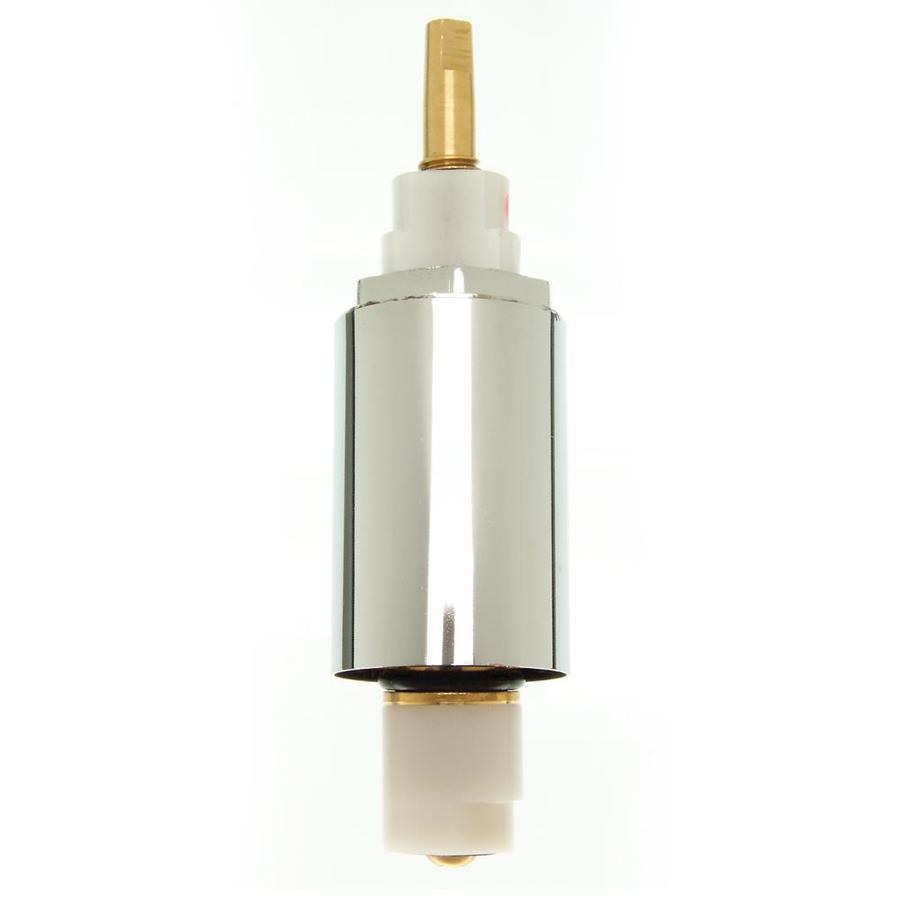 Danco Plastic Faucet Repair Kit