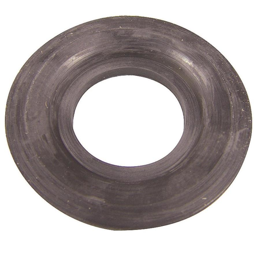 Danco 2-1/16-in Rubber Washer
