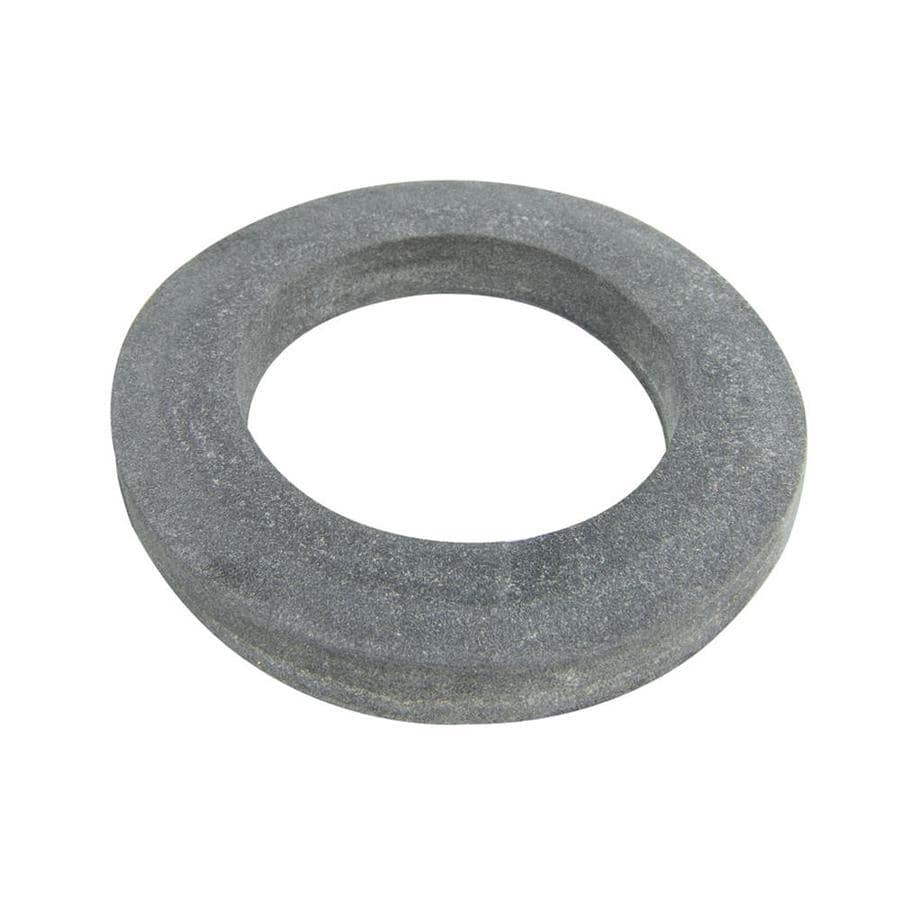 Danco 2-15/16-in Rubber Washer