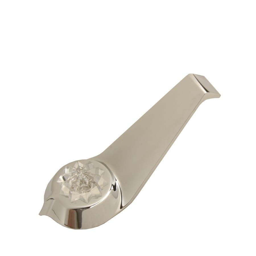 Danco Chrome Faucet or Bathtub/Shower Handle