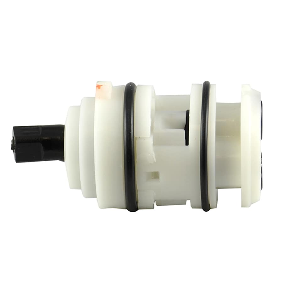 Shop Danco 1-Handle Plastic Faucet Cartridge For Sterling at Lowes.com
