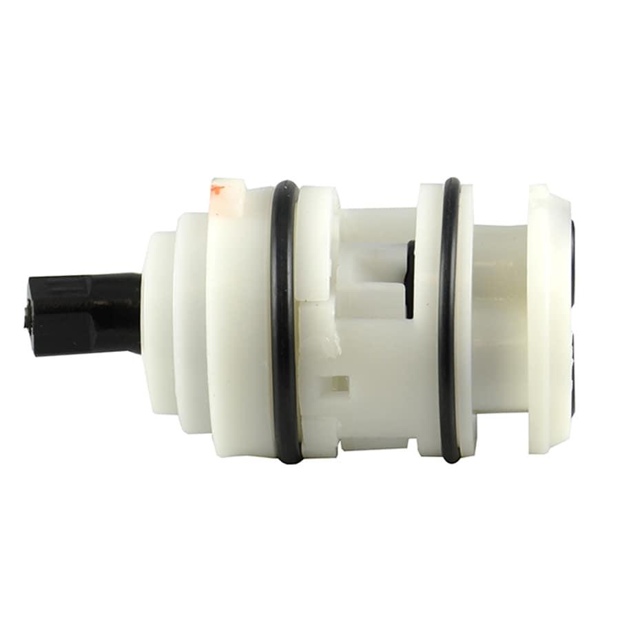 Shop Danco Plastic Faucet Repair Kit for Sterling Faucets at Lowes.com