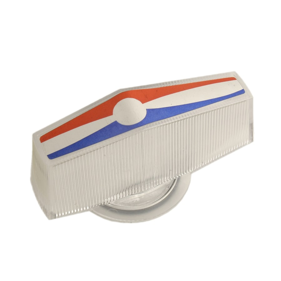 Danco Chrome Bathtub/Shower Handle