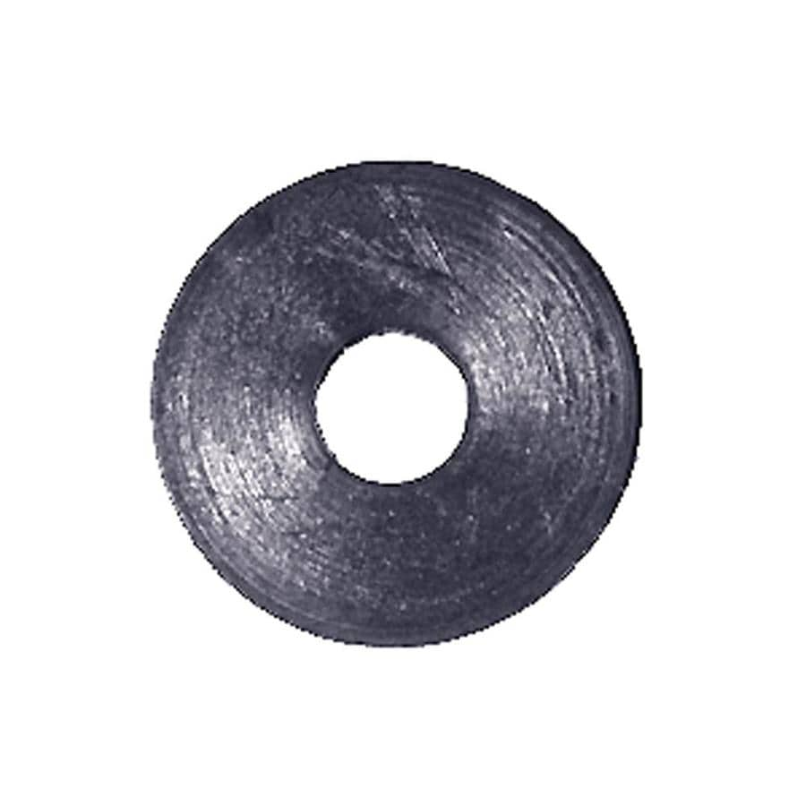 Danco 10-Pack 19/32-in Rubber Flat Washer