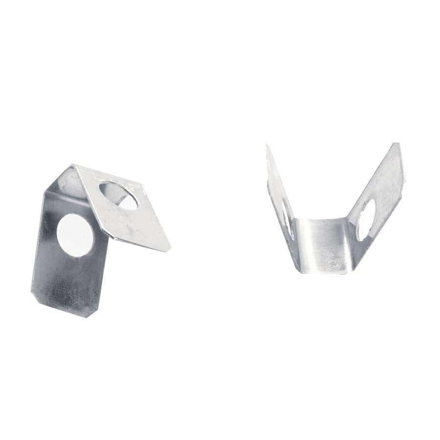 Danco Universal Stainless Steel Pop-Up Drain Clevis Clip