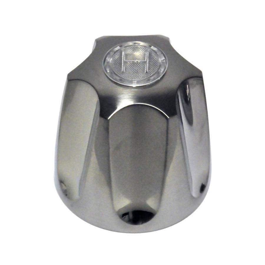 Danco Nickel Bathtub/Shower Handle