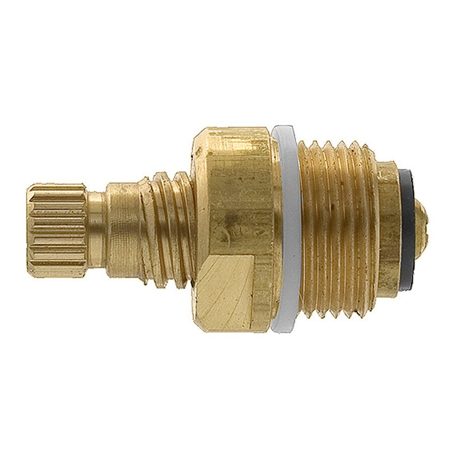 Danco Brass Tub/Shower Valve Stem