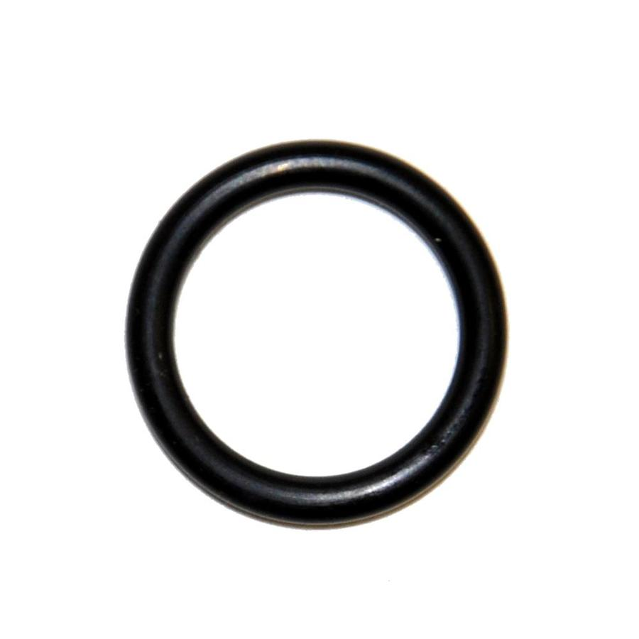 Danco 10-Pack 3/4-in x 3/32-in Rubber Faucet O-Ring