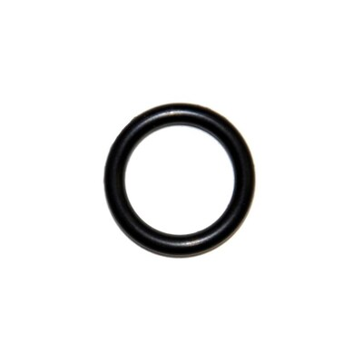 Danco 10-Pack 13/16-in x 3/32-in Rubber Faucet O-Ring at