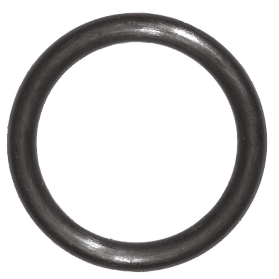 Danco 10-Pack 1-3/16-in x 1/8-in Rubber Faucet O-Ring