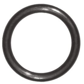 Lowes Metal O Rings