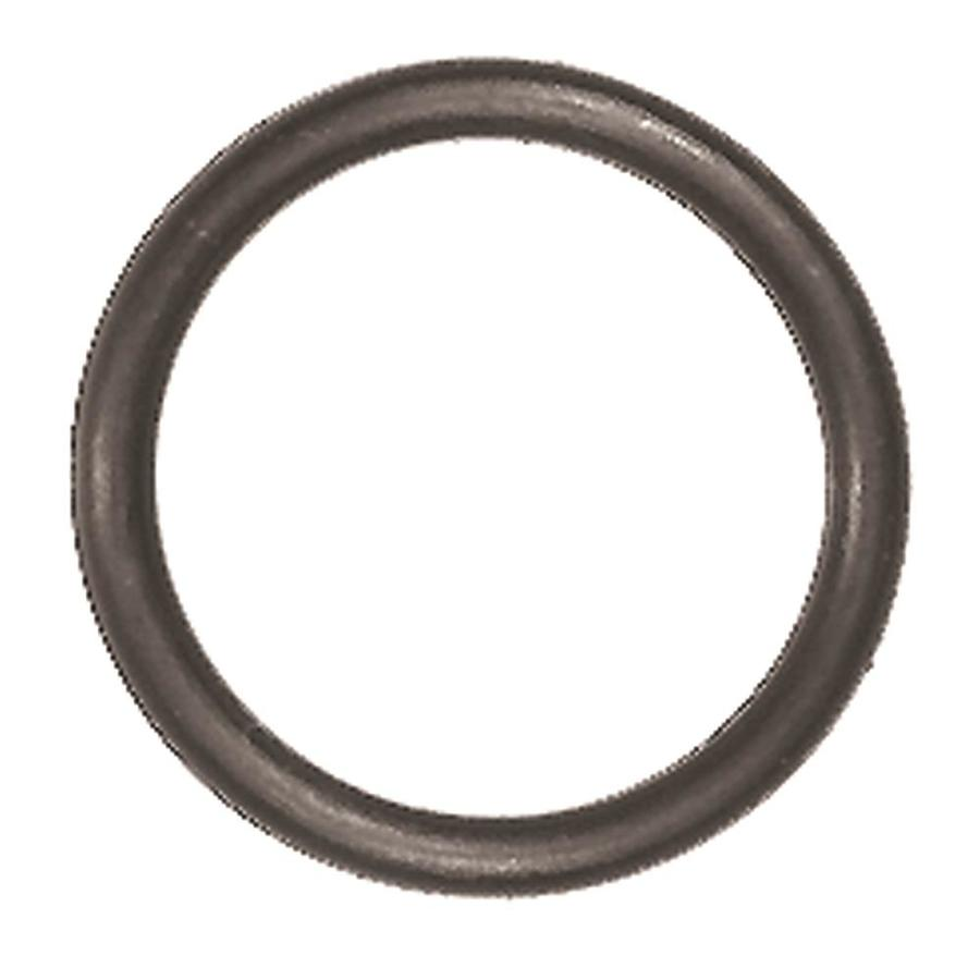 Danco 10-Pack 11/16-in x 1/16-in Rubber Faucet O-Ring