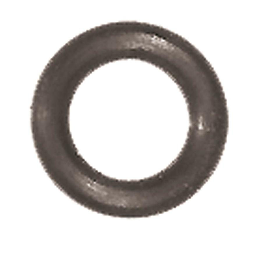 Danco 10-Pack 11/32-in x 1/16-in Rubber Faucet O-Ring