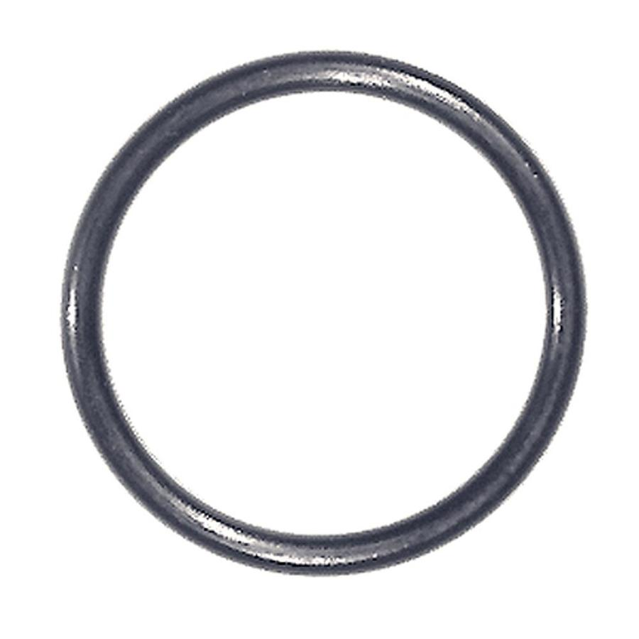 Danco 10-Pack 13/16-in x 1/16-in Rubber Faucet O-Ring