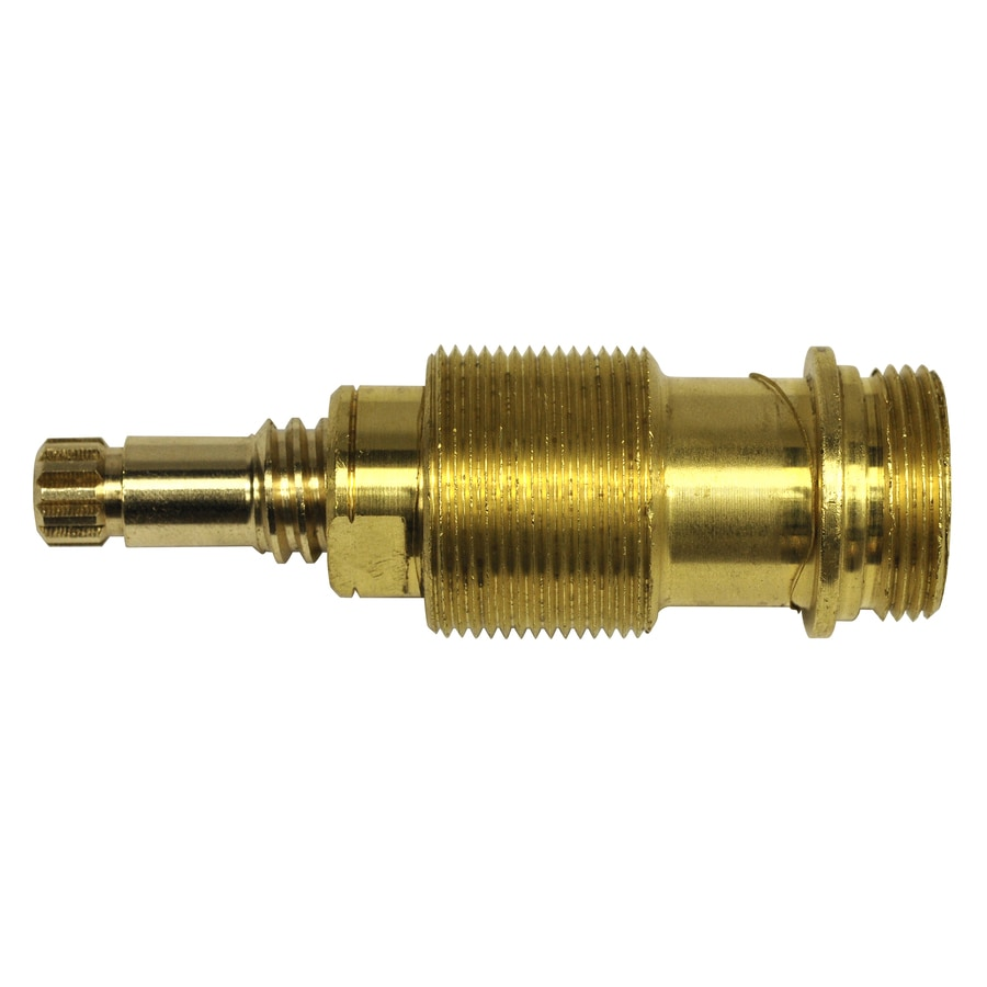 Danco Brass Tub/Shower Valve Stem for Price Pfister