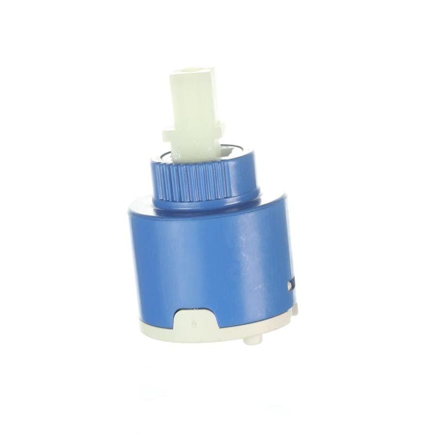 Shop Danco 1 Handle Plastic Faucet Cartridge For Aqua