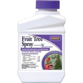 Bonide Insect & Pest Control at Lowes com
