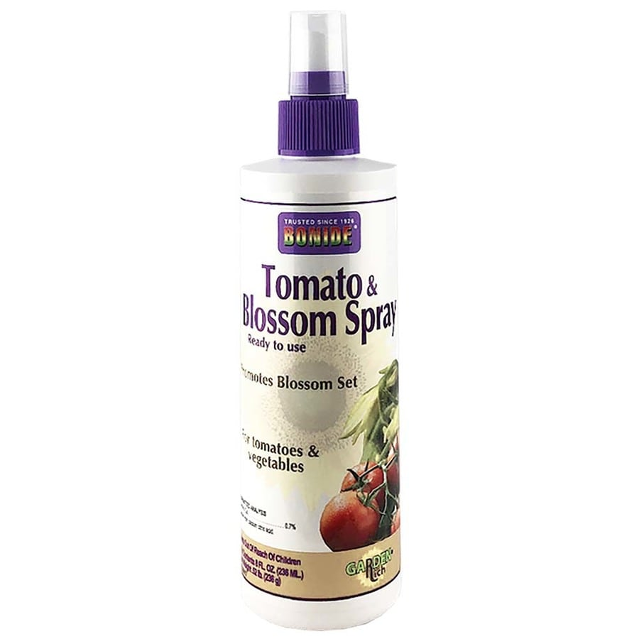 Bonide 8-fl oz Vegetable Food