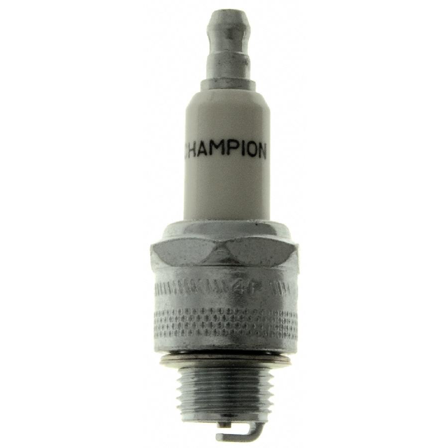 CHAMPION 4-Cycle Spark Plug