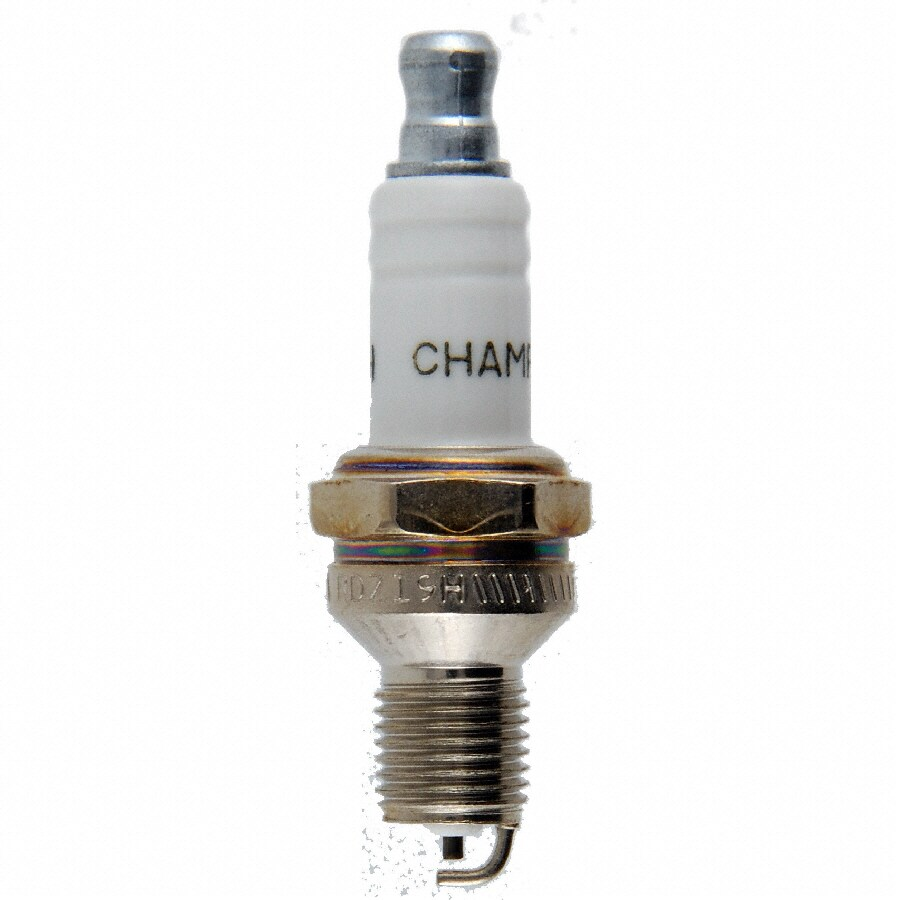 """CHAMPION 5/8"""" Spark Plug for 4-Cycle Engines"""