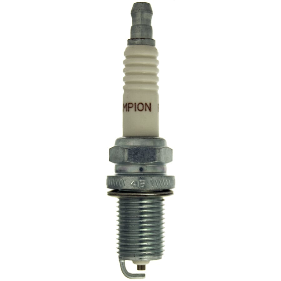 "CHAMPION 5/8"" Spark Plug for 4-Cycle Engines"
