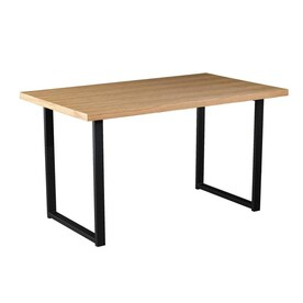 Brayland Dining Tables At Lowes