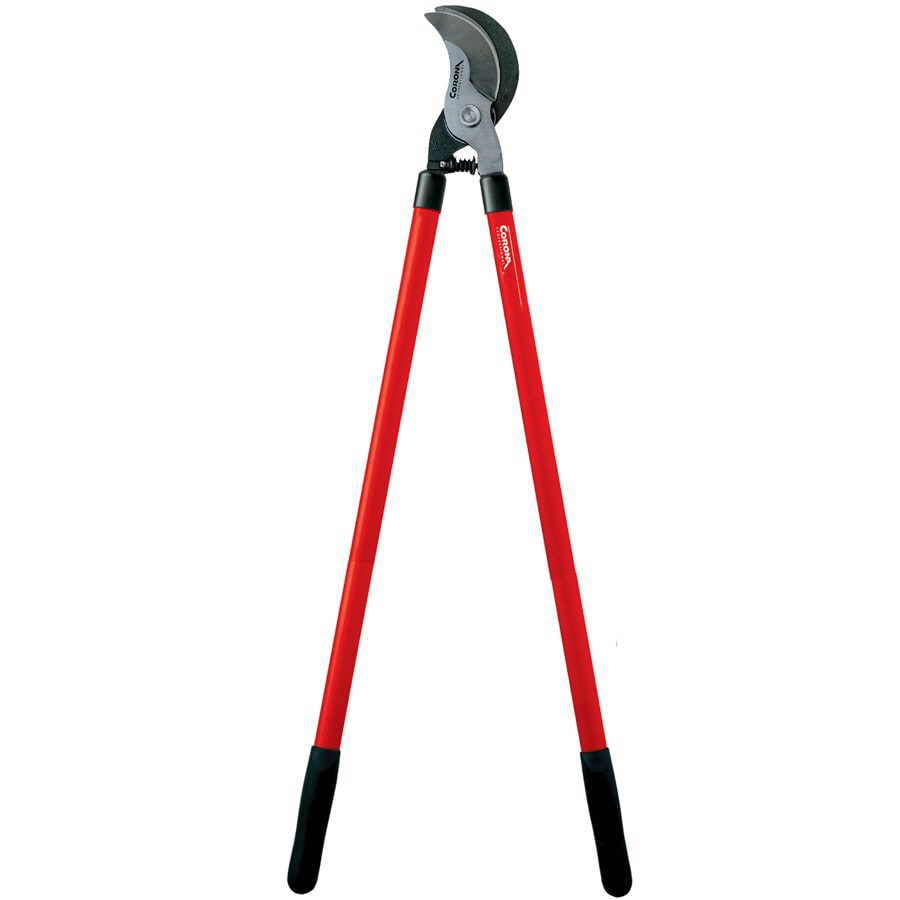 Corona 25-in  Forged Steel Bypass Lopper