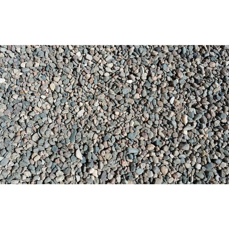 Home Depot Crushed Stone : Lowes gravel interesting with