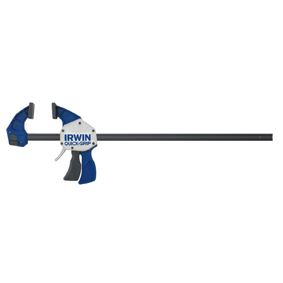 IRWIN QUICK-GRIP 24-in Clamp