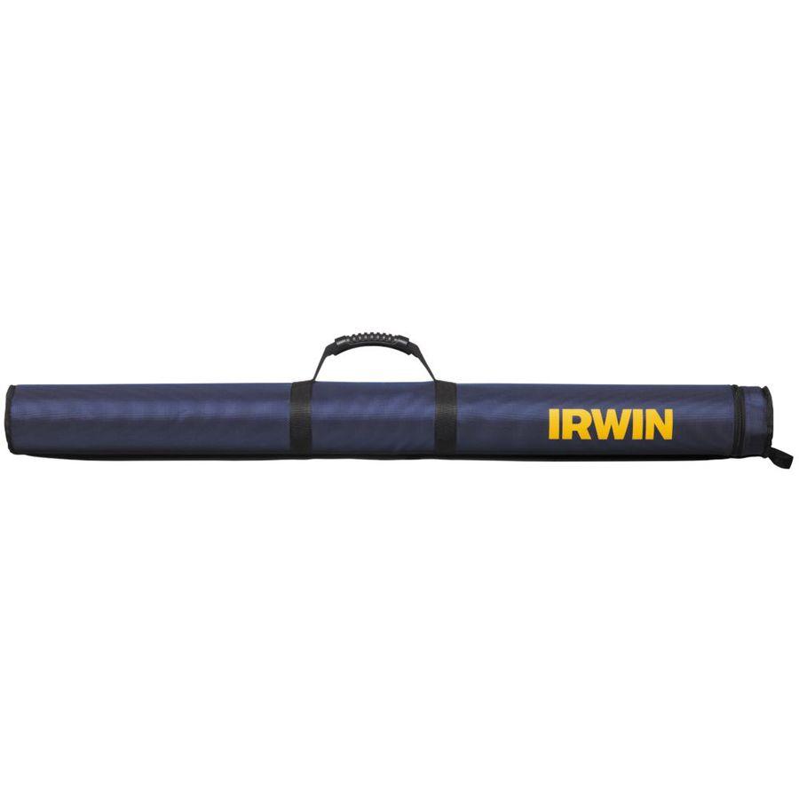IRWIN Zippered Closed Tool Bag